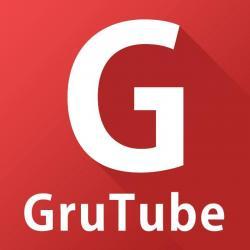 GruTube