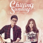 Chilling Sunday,YouTuber,UCHmpi5o1Fm2PDGa1izasg8w