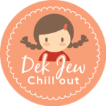 Dek Jew Chill Out,Dek Jew, Dekjew, YouTuber,DekJewChillOut
