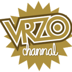 VRZO,YouTuber,VrzoChannel