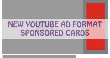 SPONSORED CARDS YT