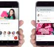 YouTube In-App Messenger
